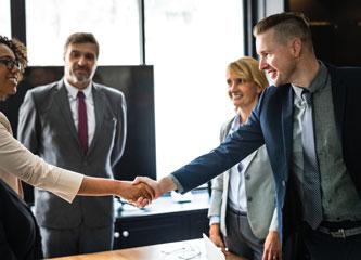 Le-CRM-votre-client-au-premier-plan