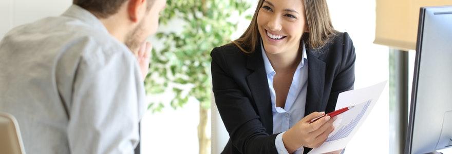 objet social d'une entreprise
