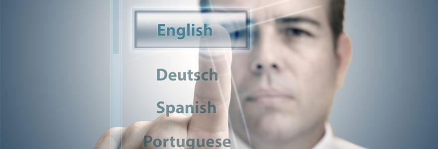 spécialiste de la traduction juridique et financière