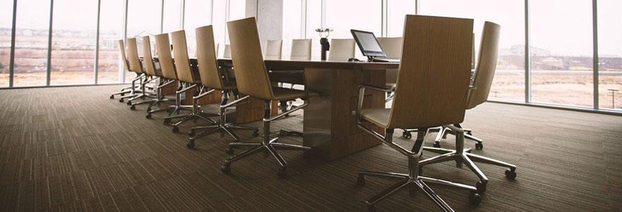La fonction de compliance officer et ses spécificités
